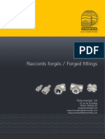 petrometalic-raccords-forges-forged-fittings-1008f.pdf