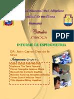 Espirometria Final.docx