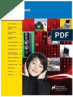 audioselguide.pdf