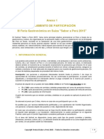 Reglamento-para-expositores-Festival-Sabor-a-Perú-2015