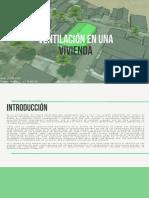 Acondicionamiento - Practica 4 - Amalia Chaviel.pdf
