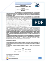 PRACTICA-DE-LABORATORIO METABOLISMO ENERGETICO