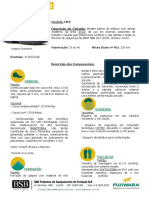 EspecificacoesTecnica-HES-LG-2016-1