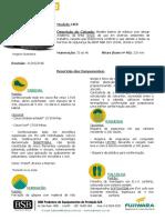 EspecificacoesTecnica-HES-LG-2016-1.pdf