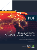 MIT+Sloan+report+-+Implementing+AI+from+Exploration+to+Execution