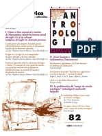 Mesoamérica y la discusión de áreas culturales.pdf