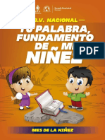 Cartilla-Tu-Palabra-Fundamento-de-mi-Niñez_Final-comprimido