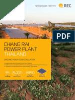 rec_refcase_powerplant_thailand_chiangrai_10mw_2013_en_web_20130418