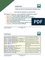 fundamentos-2en1.pdf