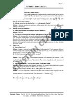 (3)Current_E.pdf