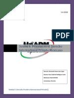 M15_S6_A1_A2_AI (1).pdf