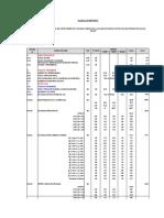 PLANILLA DE METRADOS CRZ RF.pdf