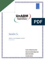 M16_S5_A1_A2_AI_2.pdf