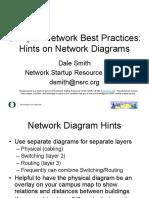 network-diagram-hints.pdf