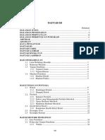 3. DAFTAR ISI.docx