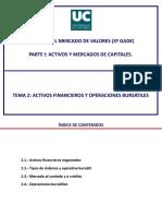 uoc - Activos financieros y operaciones bursatiles.pdf