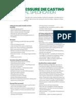 Tech-spec-NFS-6-HPD