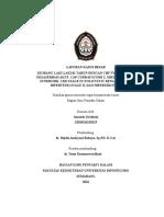 CHF, PPOK, CAP, HT, CKD, polikistik renal disease, Hiperurisemia.docx