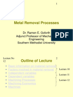Metal Removal Processes.ppt