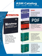 ASM Full_Catalog.pdf