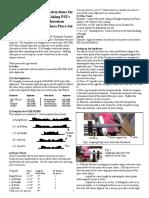 CHESSTMP_ins.pdf
