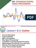 ADSP Lecture 1&2.pdf