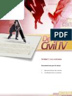 DCIV_U1.pdf