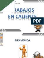 Trabajos_en_Caliente_12.03.12.pptx