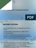 Satellite Communication 1.pptx