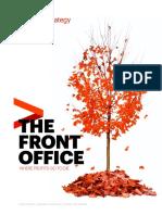 Accenture-Strategy-Zero-Based-Commercial-POV-Nov-2018