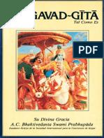 Bhagavad-gita_Tal_Como_Es_1978_condensed.pdf