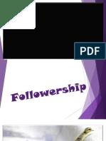 Followership.pptx
