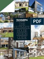 Homebuilding & Renovating.pdf