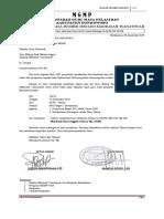 contoh surat undangan mgmp