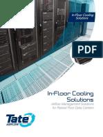 71231_Brochures-In-Floor-Cooling