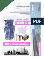 Steel - 2019 Update B.pdf
