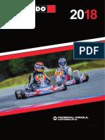 Ferodo_kart_catalogue.pdf