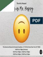 Happy.pdf