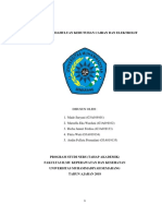 LP_Cairan_dan_Elektrolit.pdf