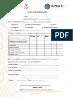 Formato_carta_recomendacion_espanol_2019