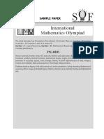 IMO Class 6 -01.pdf