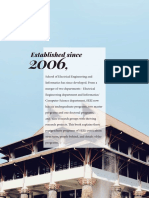 2018 Postgraduate Handbook