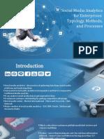 Social-Media-Marketing-PowerPoint-Templates