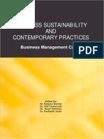 book06.pdf