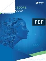 Kavout K Score Methodology Whitepaper.pdf