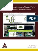 Smart Phone book- New.pdf