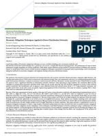 Harmonic Mitigation Techniques Applied to Power Distribution Networks.pdf