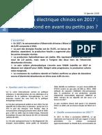 Briefing-Mix-électrique-chinois-en-2017