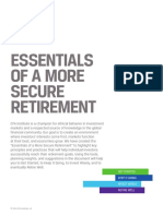 retirement-essentials.pdf