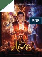 Aladdin_A_história_do_filme_que